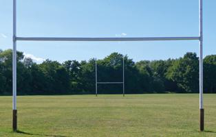 Schools Sport