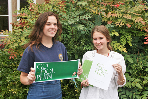 News The Bsa Guide To Uk Boarding Schools