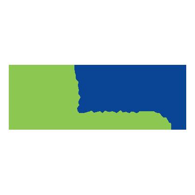 ACS Cobham