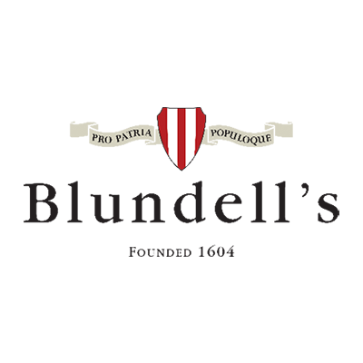 Blundells School