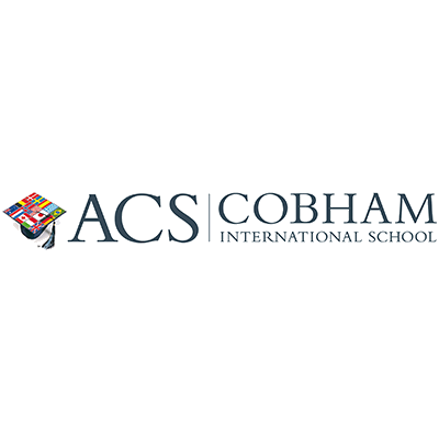 Cobham International School