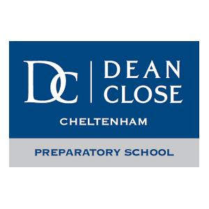 Dean Close Prep