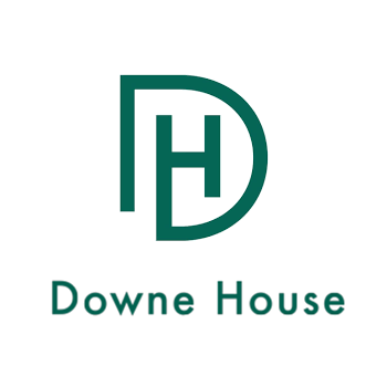 Downe House