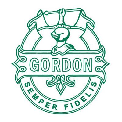 Gordons School
