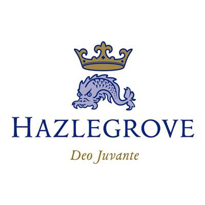 Hazlegrove School