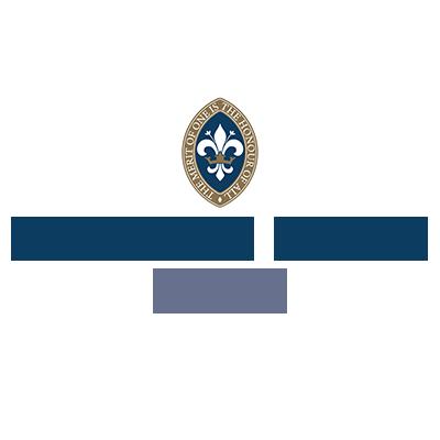 Heathfeild School