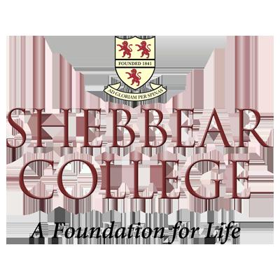 Shebbear College