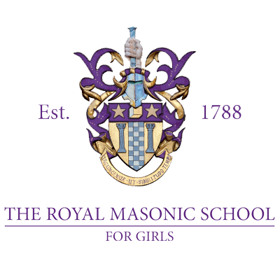 The Royal Masonic School For Girls