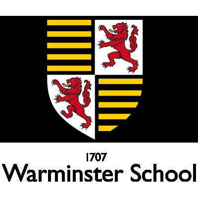 Warminster School