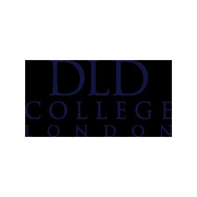 DLD College London