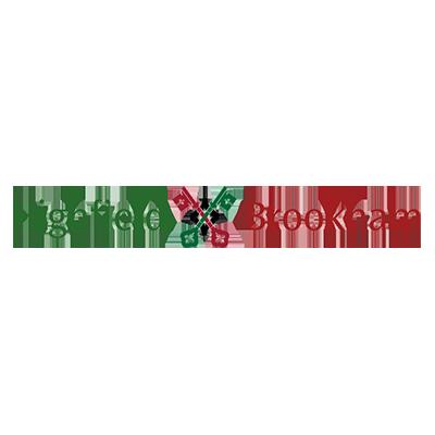 Highfield and Brookham