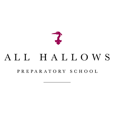 All Hallows Prep School