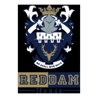 Reddam School