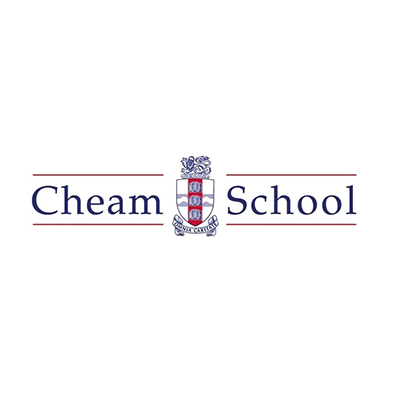 Cheam School