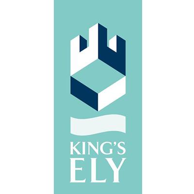 Kings Ely