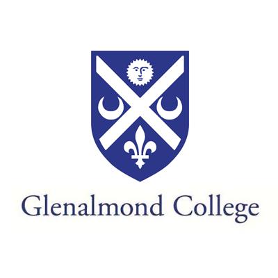 Glenalmond College
