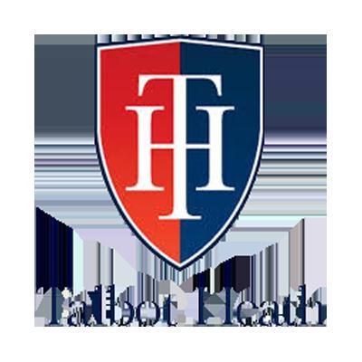Talbot Heath School