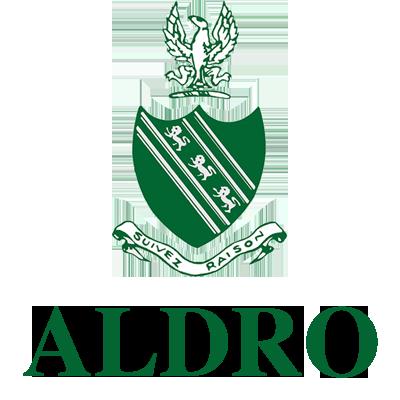 Aldro School