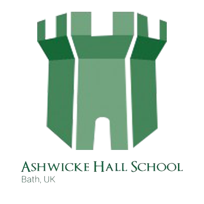 Ashwicke Hall School