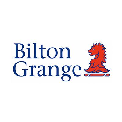 Bilton Grange