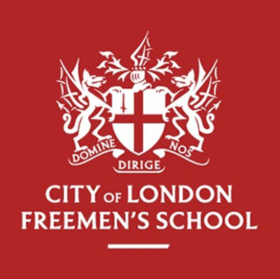 City of London Freemens School