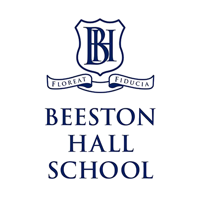 Beeston Hall