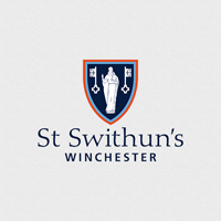 St. Swithuns School