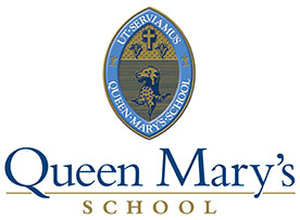 Queen Marys School