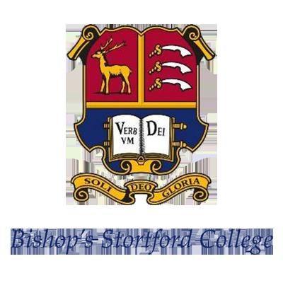 Bishops Stortford College