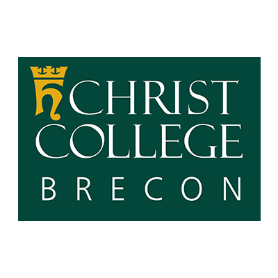 Christ College Brecon