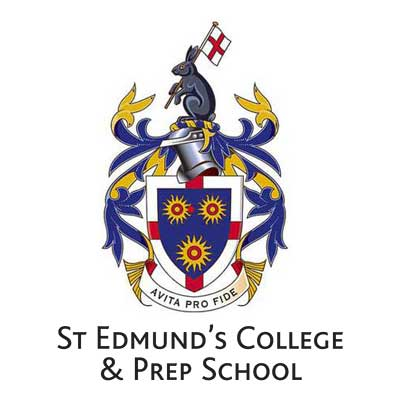 St-Edmunds College