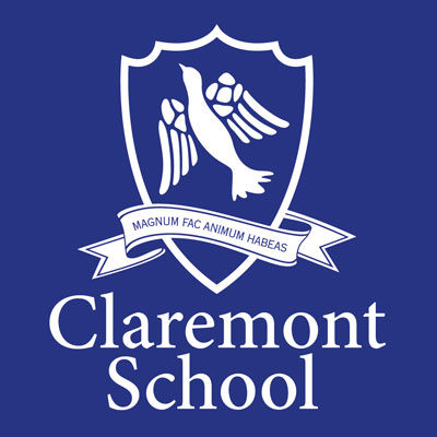 Claremont-School
