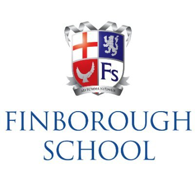 Finsborough School Logo